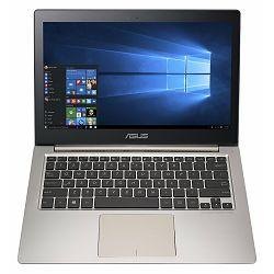 Prijenosno računalo ASUS Zenbook UX303UB-DQ004R, 13.3