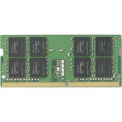 DDR4 4GB PC4-17000 2133MHz CL15 Kingston, KVR21S15S8/4, sodimm