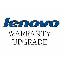 LENOVO produljenje jamstva 1g-2g, 628, Lenovo G, 04W7628