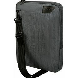 Navlaka za tablet Port Venice 10