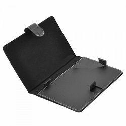 Gigatech torba za tablet 7'' kožna, GT-C701