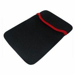 Gigatech torbica za tablet 10