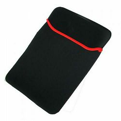 Gigatech torbica za tablet 7