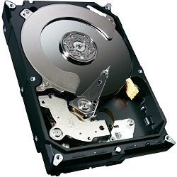 HDD 1TB Seagate Barracuda, 3.5