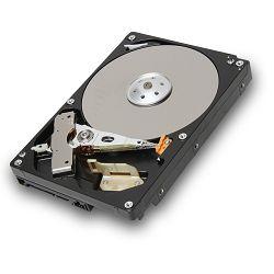 HDD 1TB Toshiba, 3.5