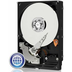HDD 1TB WD Blue, 3.5