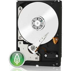 HDD 2TB WD Green, 3.5