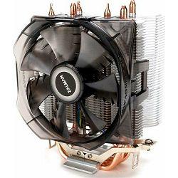 Hladnjak za procesor Zalman CNPS8X Optoma