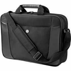 HP Essential Top Load Case, H2W17AA