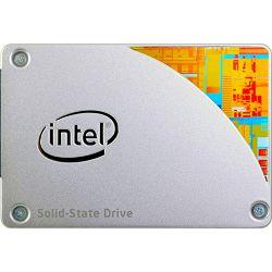 SSD 120GB Intel 535, SATA3, SSDSC2BW120H601