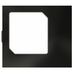 Fractal Design side panel za ARC/R4,crno