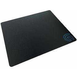 Logitech Gaming G440 podloga za miša, Čvrsta, fleksibilna osnova, dimenztije : 340 x 280 x