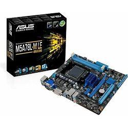 Matična ploča ASUS M5A78L-M LE/USB3, sAM3+