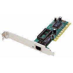 Mrežna kartica 32bit  EDIMAX, 10/100/Mbps, 32-bit, EN-9130TXA