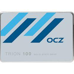 SSD 120GB OCZ Trion 100, SATA3, TRN100-25SAT3-120G