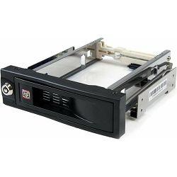 Okivir za hard disk Startech.com (5.25