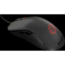 Ozone Neon 3K USB miš, 3500dpi, bez ambalaže (samo miš)