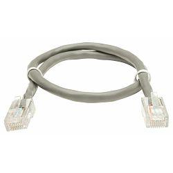Patch kabel UTP, 0.5 m