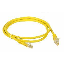 Patch kabel UTP,1m