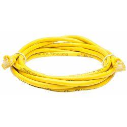 Patch kabel UTP, 3m