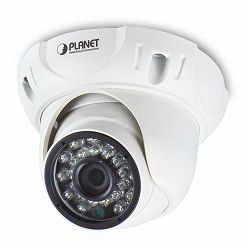 Planet ICA-4250, 2MP1080p IR Dome POE IP Camera