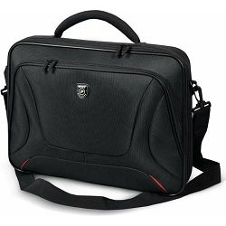 Port torba Courchevel CL 15.6
