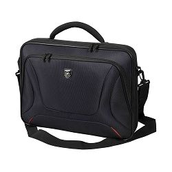 Port torba Courchevel CL 17.3