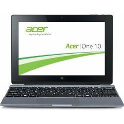Prijenosno računalo Acer Aspire One 10 - S1002-19DE W10, 10.1