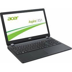 Prijenosno računalo ACER ES1-531-P3UG, 15.6