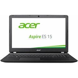 Prijenosno računalo Acer ES1-533-P3TY, NX.GFTEX.052, 15.6