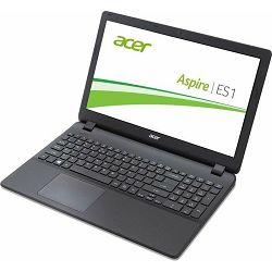 Prijenosno računalo ACER ES1-571-P6CD , 15.6