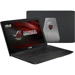 Prijenosno računalo ASUS GL552VW-CN211D, 15.6