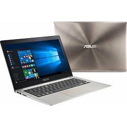 Prijenosno računalo Asus Zenbook UX303UB-R4021T, 13.3