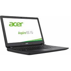 Prijenosno računalo ACER ES1-533-C2YP, NX.GFTEX.105, 15.6