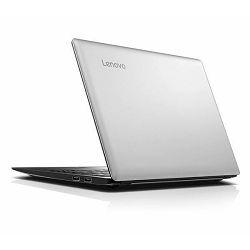 Prijenosno računalo Lenovo reThink 100S-11IBY, R80R200DHGE-B, 11.6