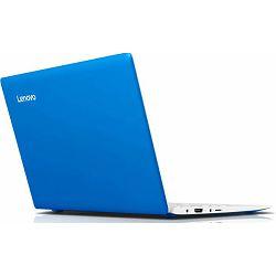 Prijenosno računalo Lenovo Rethink Plavi 100S-11IBY, 11.6