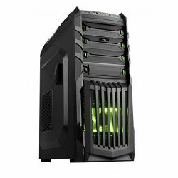 Računalo ADM Int5-nVid960, i5-4460 3.20 GHz, 8GB DDR3, 1TB HDD, GTX960 4GB, DVDRW