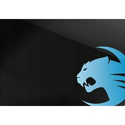 Roccat - Naljepnica za notebook Mighty Blue 13