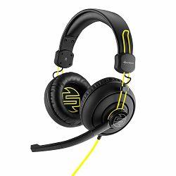 Sharkoon Shark Zone H10 stereo slušalice sa mikrofonom