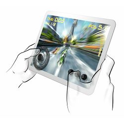SteelSeries Free Touchscreen Gaming Control, igraći kontroler za tablet