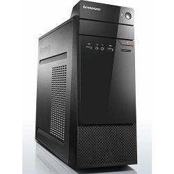 Stolno računalo Lenovo S510 TW, 10KWS04800, Intel i3-6100 3.70GHz, 4GB DDR4, 128GB SSD + 1TB HDD, FreeDOS