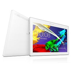 Tablet LENOVO Tab 2 A10-70 ZA010045BG, 10.1'' multitouch IPS FHD, QuadCore MT8732 1.7GHz, 2GB, 16GB