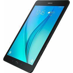 Tablet Samsung Galaxy Tab A T550, SM-T550NZKASEE, snapdragon, 1,5GB, 16GB, 10