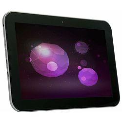 Toshiba AT300SE-102, Tablet računalo , NVIDIA Tegra 3 (1,3 GHz), Android 4.1, 1GB, 32GB (SSD), 10,1