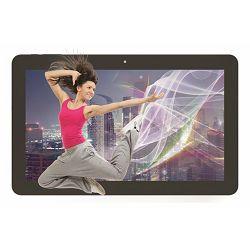 Tablet TPC-100 3G Vivax, 10.1