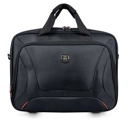 Torba za nb Port Courchlevel 15 TL
