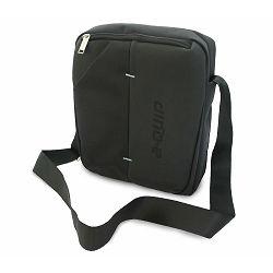 Torba za notebook Aqipa torba za prijenosno računalo do 10,1