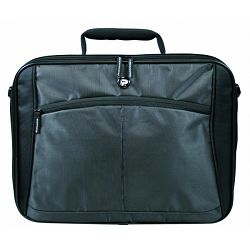 Torba za notebook Port Avoriaz, 15.6''