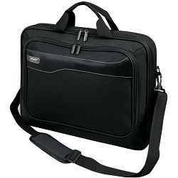 Torba za notebook Port Hanoi 15.6''