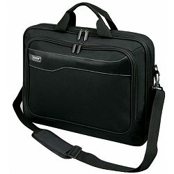 Torba za notebook Port Hanoi 17,3